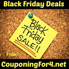 Ace Hardware Black Friday Ad 2013