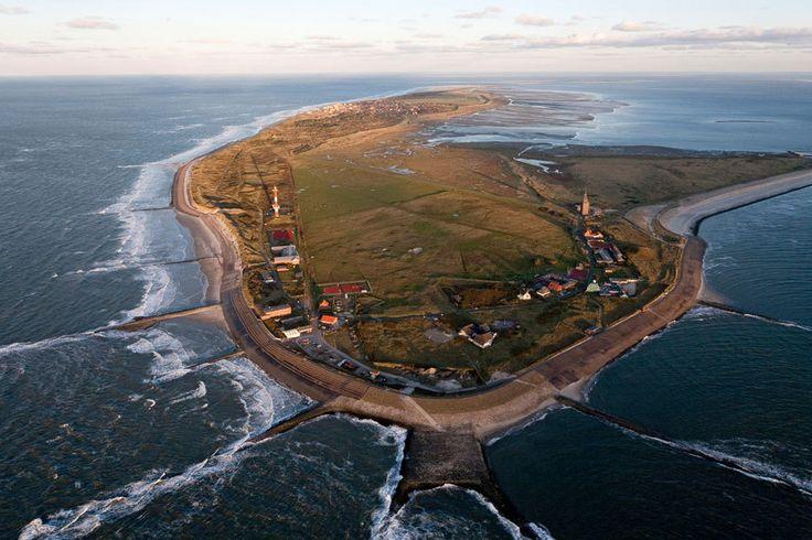 Wangerooge: Ostfrieseninsel ist Geheimtipp in der Nordsee