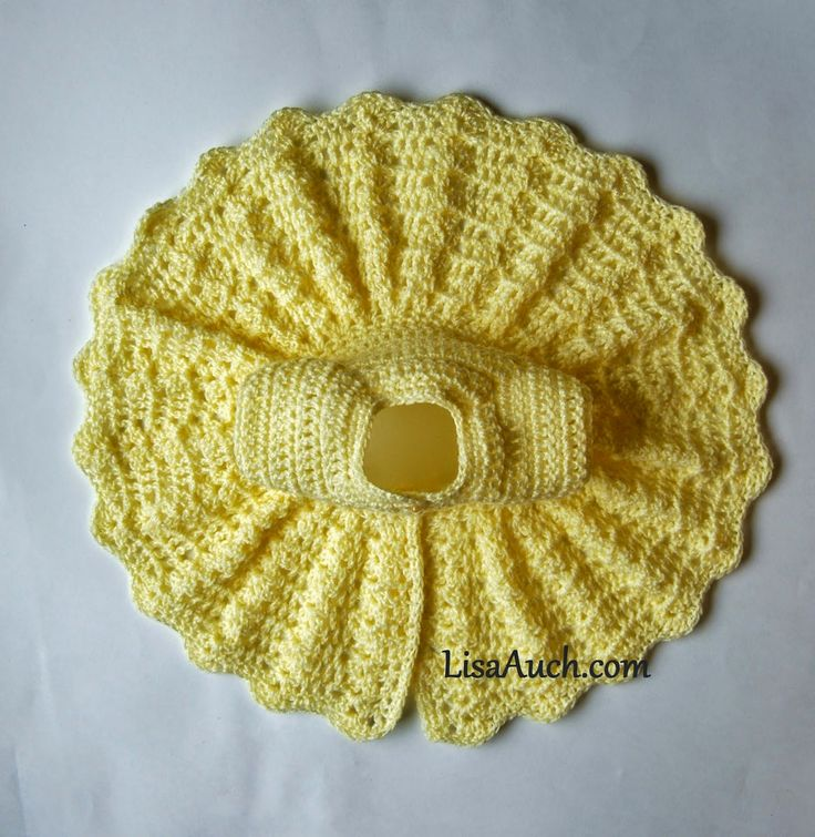 Free Crochet Pattern For A Baby Sweater : 201 best images about Children: sweaters and jackets ...