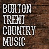The Streets Of Laredo - Burton Trent (Traditional) by Burton Trent Country Music on SoundCloud