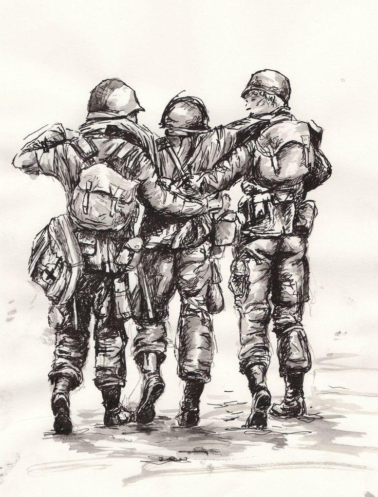 картофель картинки карандашом солдаты в строю сердцем города праву