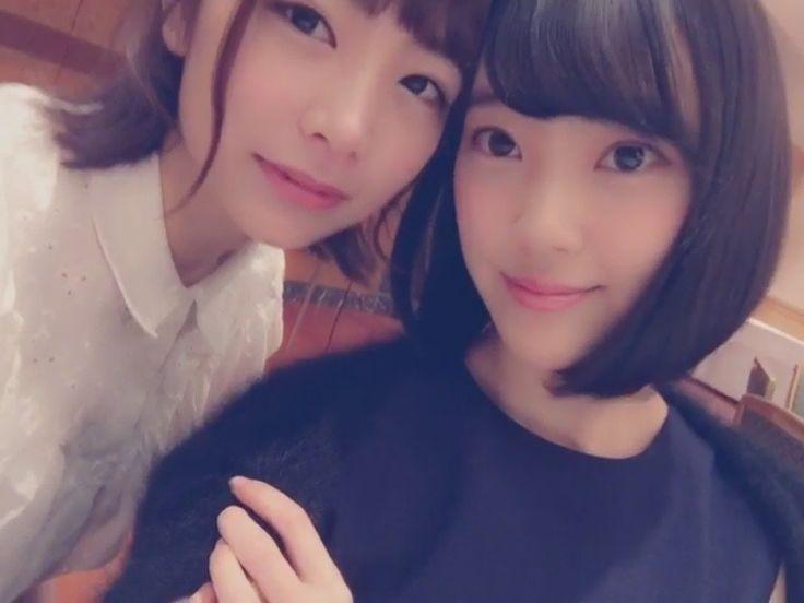 omiansary27: Hori-chan   日々是遊楽也
