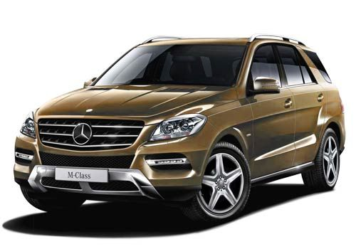 17 best images about cars price in india on pinterest for Mercedes benz all models list