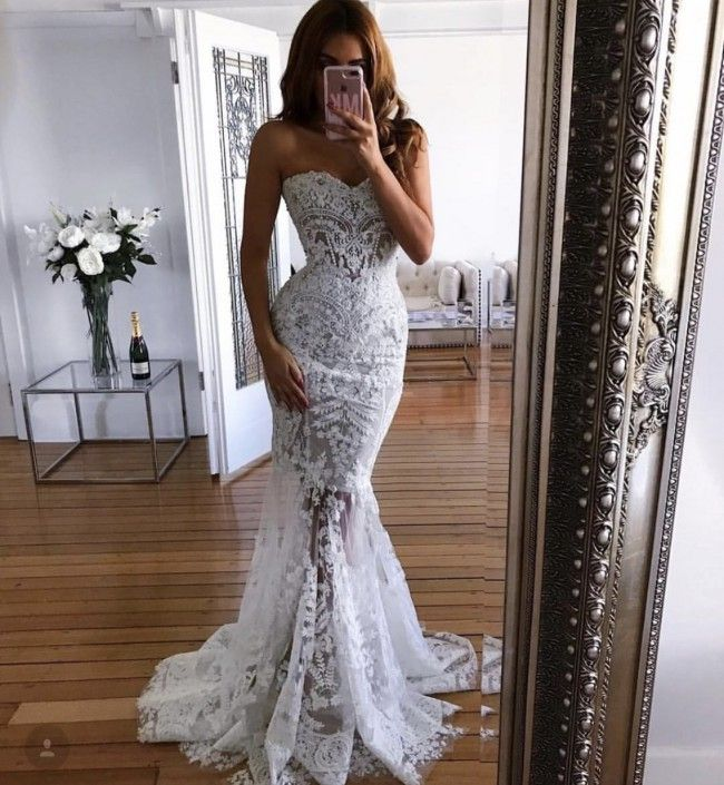 3859 best custom wedding dresses available from darius for How much is a custom wedding dress