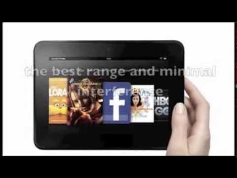 Kindle Fire HD 7″, Dolby Audio, Dual-Band Wi-Fi, 16 GB -- Includes Special Offers   - See more at: http://bestcomputerbrands.com/computers-accessories/kindle-fire-hd-7-dolby-audio-dualband-wifi-16-gb-includes-special-offers-com/