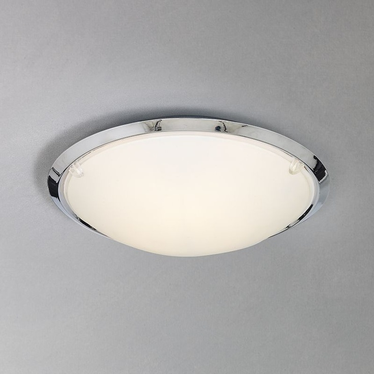 Bathroom Ceiling Lights John Lewis bedroom lighting ideas john lewis. plumen es drop pendant light