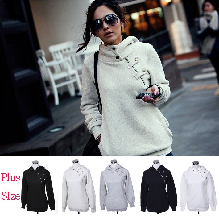 88 best images about HOODIES & SWEATSUITS on Pinterest | Hoodies ...