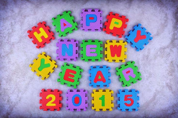 yeni yıl 2015 / HAAPY NEW YEAR 2015 http://www.canimanne.com/yeni-yil-2015-haapy-new-year-2015.html yeni yıl 2015 resimli