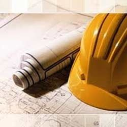 we make your dream come true with proper plan Building #material #suppliers Building contractors civil engineering #contractors  Visit:http://bangaloremane.in/