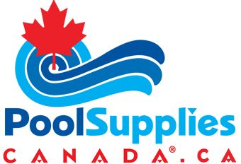 14 X 28 ft Lazy-L 2 FT Radius Inground Pool Basic Package - Pool Supplies Canada