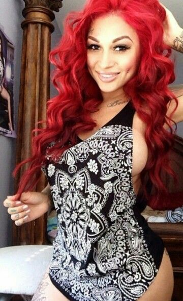 Brittanya pictures best images 40