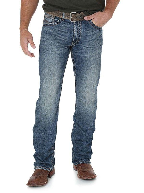 67 best Wrangler images on Pinterest | Cowboys, Men's jeans and ...