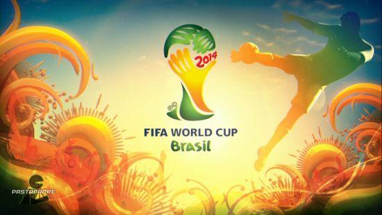 Fristgemäß zur WM in Brasilien verfolgen natürlich wieder mehrere Mio. Menschen vor dem TV-Gerät sowie ebenfalls bei Öffentlichen Vorstellungen auf großen Videoleinwänden sowie unter Umständen sogar direkt im Stadion die Aufeinandertreffen mit den ausgelosten Kontrahenten ihrer Lieblings-Mannschaft. Noch spannender erscheinen diese Events, wenn man.
