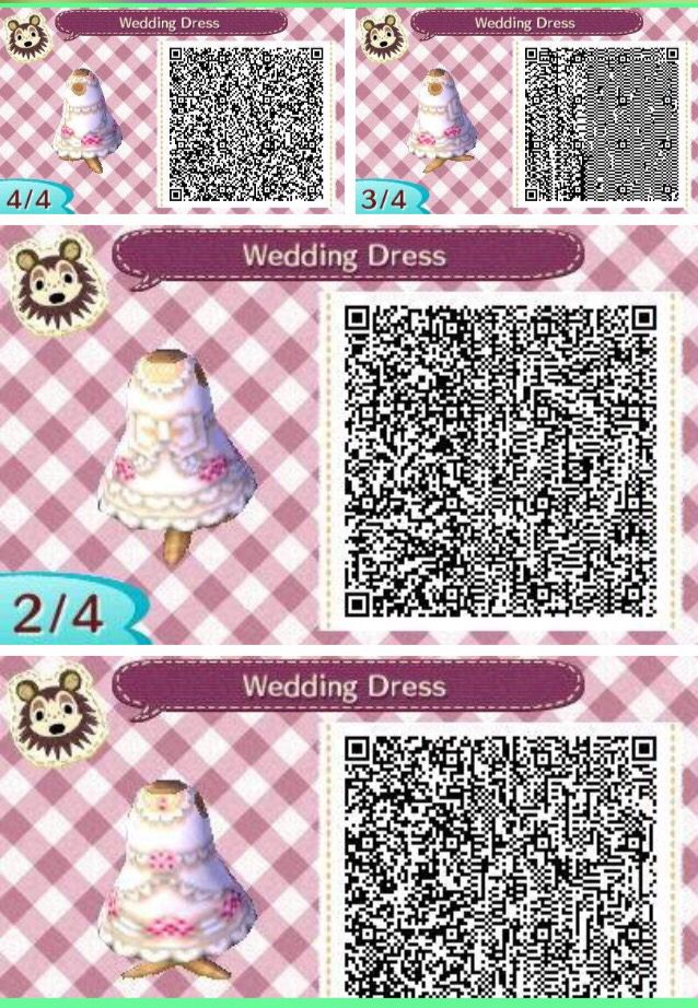 Animal Crossing Qr Codes Paths Stones White