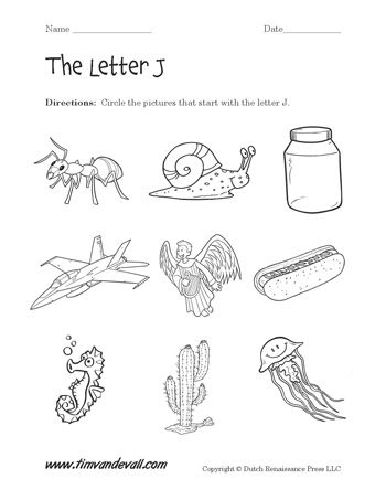 43 best Alphabet Printables images on Pinterest