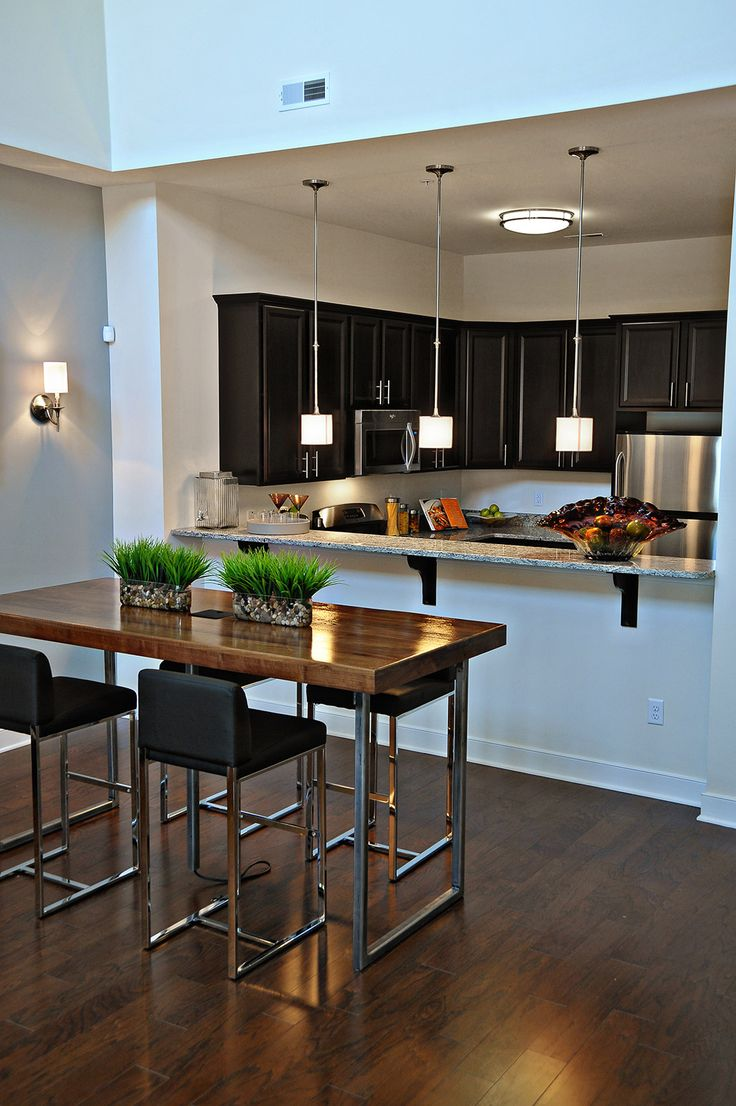 25 best apartments homes for rent ideas on pinterest bathrooms the collings at the lumberyard apartments homes for rent