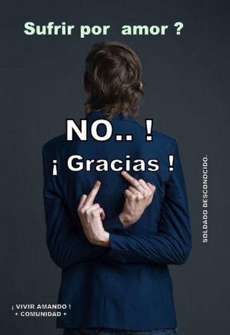 9 best gracias images on pinterest words feelings and gardens foto hexwebz Images