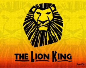 1 Nt London, UK Hotel Stay w/ Lion King Musical Tickets --- A fun getaway can be enjoyed right here at home! Discover the buzzing city of London and see the award-winning musical: The Lion King. Besides tickets, you can also book a London hotel from a selection of over 200 so you can create the break you want. Your price will vary depending on your ticket […]