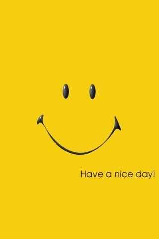 guten morgen zusammen und einen schönen tag - http://1pics.de/guten-morgen-bilder/bilder/guten-morgen-zusammen-und-einen-schoenen-tag-273/