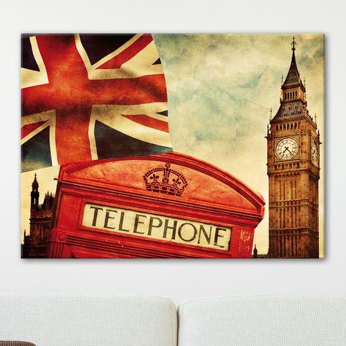 Decoration Vieille Cuisine : 1000 idées sur le thème Chambres À Thème De Londres sur Pinterest