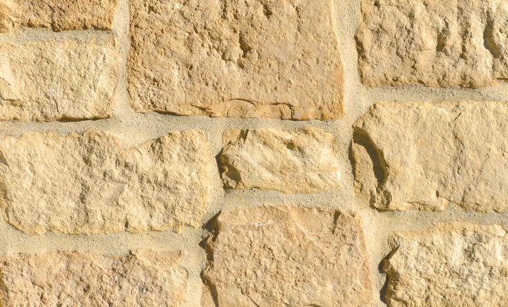Best 25 Masonry Veneer Ideas On Pinterest Stone Siding