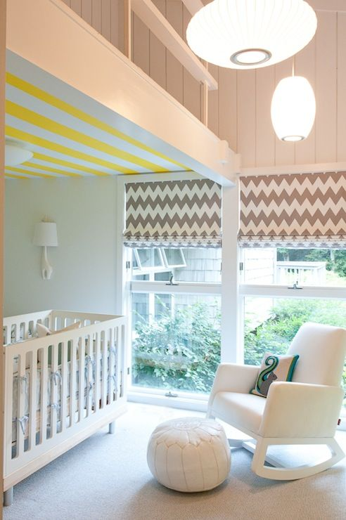 Curtains Ideas chevron print curtains : 17 Best images about Chevron Prints - Furnishing Fabrics on ...