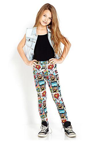 moda niñas - fashion kids  - niñas - ropa - fashion - girls