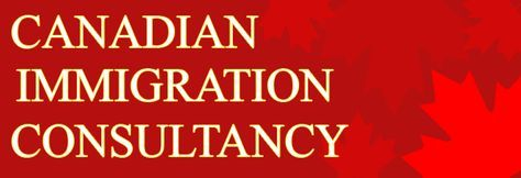 Are you looking to migrating Canada? You need #Canada #Immigration #Consultants that is essential to protect yourself from any fraud. immigration for skilled workers such as engineers, IT experts, professionals lawyers and many others. We recommended to getting information from official website of Canada government only. For more info contact us.