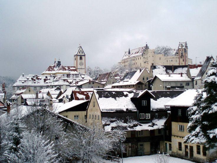 15 best honeymoon in europe images on pinterest europe for Winter honeymoon in europe