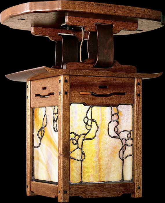 134 Best Lighting Wood Light Fixtures Arts Amp Zen