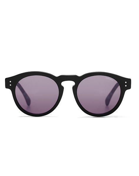 Sluneční brýle - Komono - CRAFTED Clement