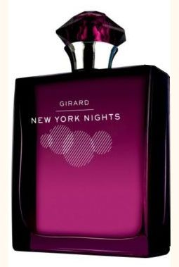 New York Nights Girard perfume - a fragrance for women