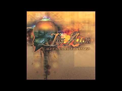 """Jus Allah (of Jedi Mind Tricks) - """"G-O-D"""" [Official Audio] - YouTube"""