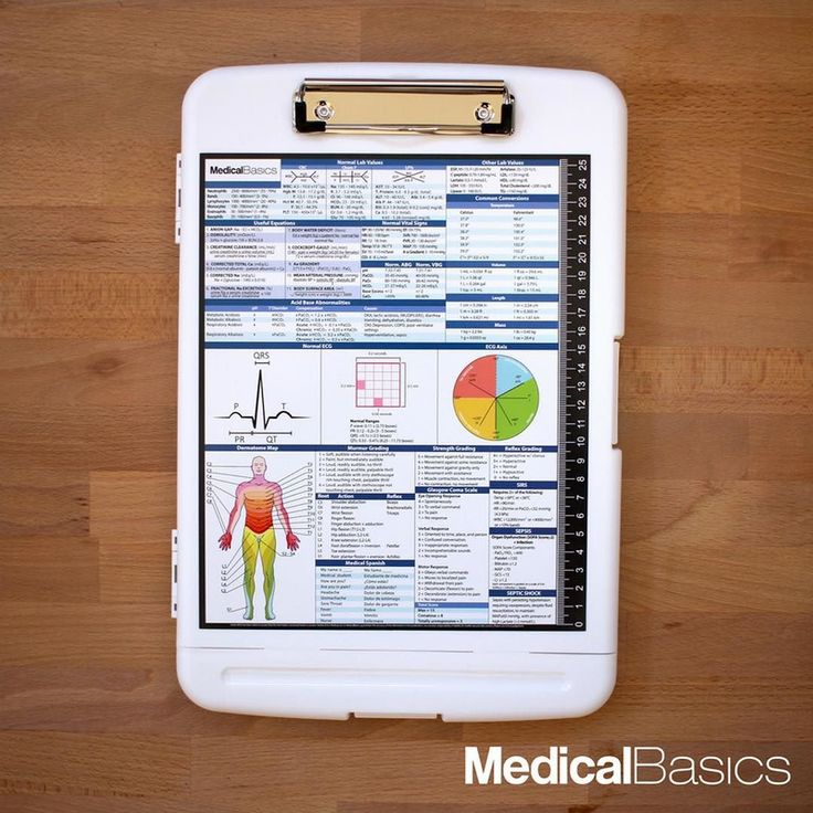 Check out @medicalbasics  New #Medical #Clipboard!   #medicalschool #medschool #nurse #nursingschool #study #love #instagood #igdaily #bestoftheday #happy #nursingstudent #premedical #study #rotations #success #medschool #medicalschool #medstudent #nursing #nursingschool #nursingstudent #premed #success  #doctors #becomingadoctor #futuredoctor #futurenurse  #nurses