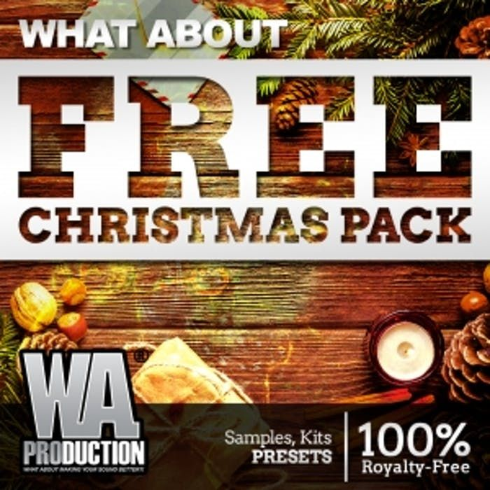 Check Out More About Royalty Free Christmas Sounds Free Sound Effects Free Christmas Royalty Free Music