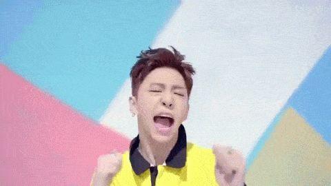 B.A.P - Feel So Good M/V【KPOP Korean POP Music K-POP 韓國流行音樂】