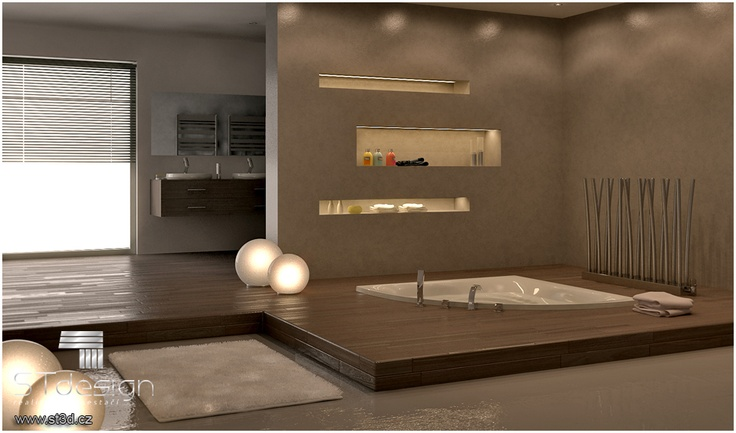 do not hesitate to reach me, if you like, i will create a 3D visualization of your interior ;)