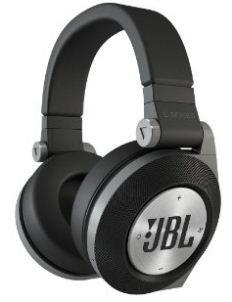 Top best JBL headphone 2016, deals on JBL headphone online amazon, argos, best buy, currys etc. High performance & rich bass, JBL headphone cheapest deals