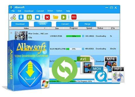 emurasoft emeditor professional v12.0.0 keygen only crd rar