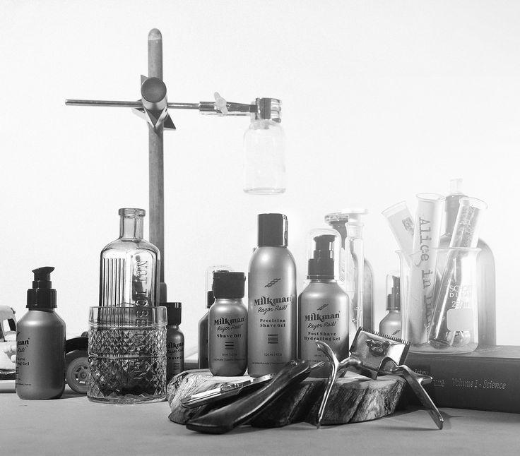 60 best beard oil australia images on pinterest beard oil beard products and beard shampoo. Black Bedroom Furniture Sets. Home Design Ideas