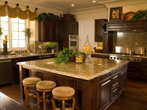 Tuscan Kitchen Ideas Kitchen Ideas With Tuscan Style