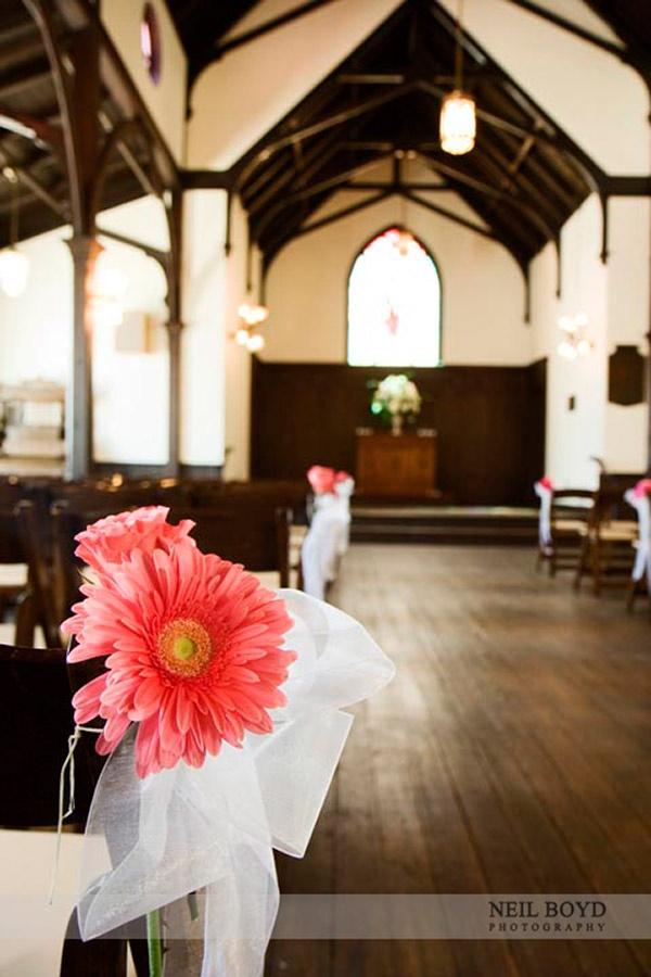 All Saint S Chapel Raleigh Nc Wedding Ceremonies Venues