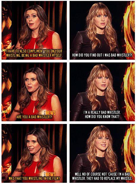 Me too Jennifer.. Me too.