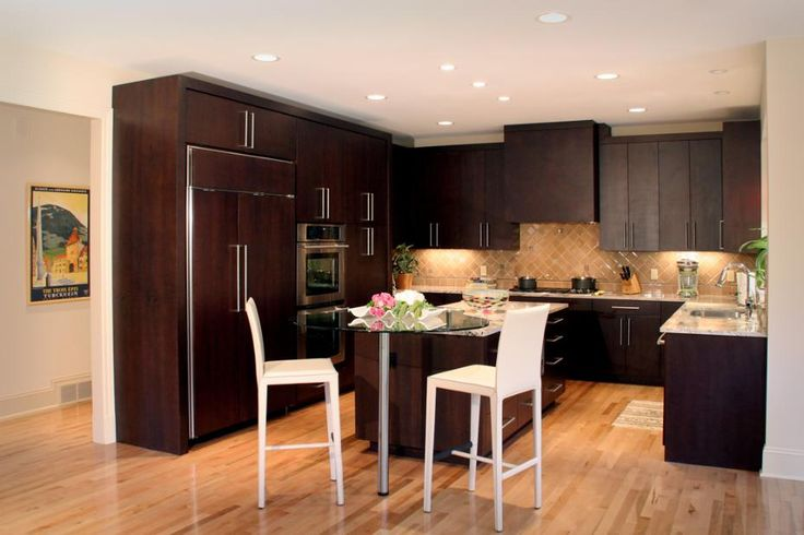 decor kitchen cabinets 156 best contemporary kitchen cabinets images on 14521