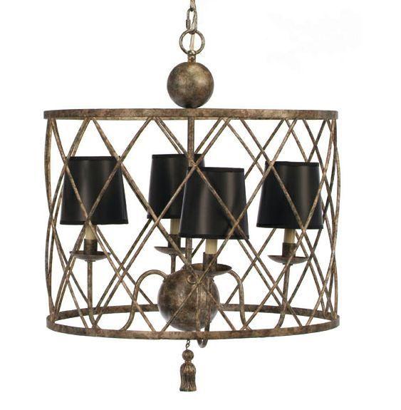 old world design lighting. old world design open basket weave chandelier lighting