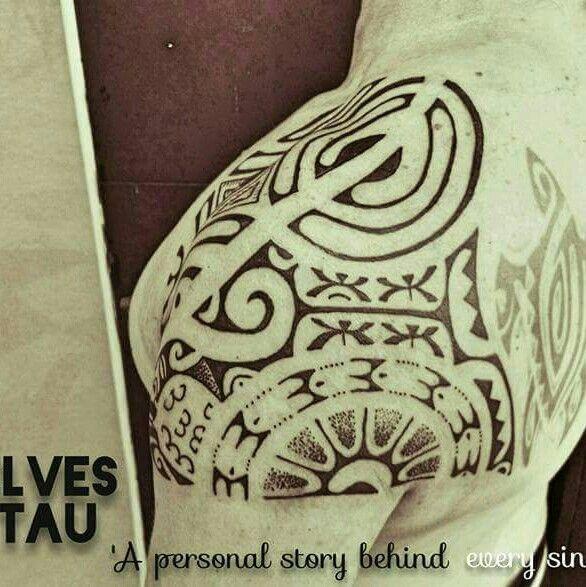 Tatuaje polinesio Madrid Tatuaje maori Madrid Tatuaje marquesano Madrid Tatuaje tahitiano Madrid Tatuaje samoano Madrid #huelvestatau #polynesiantattoo #ancestral #ancestralink #tattoo #tatau #tatouage #handpoke #tatuaje #art #ink #inked #tahiti #marquesasislands #symbology #Madrid #España #handpoke #tattoooftheday #traditionaltattoo #traditionalart #tatuajepolinesio #polynesia #polinesia #España #polinesio #handpoked #handpoking #handtapping #traditional #Madrid #maori #polinesio