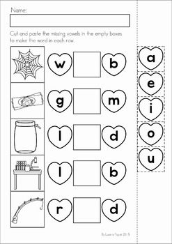 powers of 10 math face off 5 nbt 2 valentines cut and paste and activities. Black Bedroom Furniture Sets. Home Design Ideas