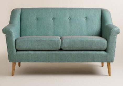 I had no idea you could find this kids of sofa deals in the world! These affordable couches are all under $500 and are gorgeous! There is hope for me to find an affordable sofa that I love now! Pinning and saving.