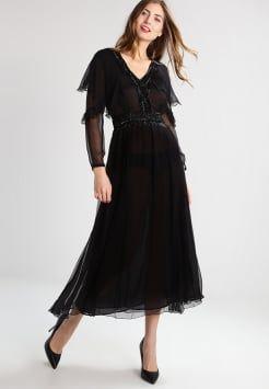 Maxi dresses online kopen | Trendy lange jurk | Zalando