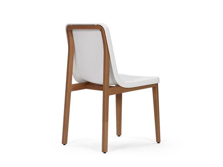 59 besten Seating Bilder auf Pinterest Stühle, Armlehnen und - esszimmer stuhle mobel design italien